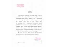 SM im. A. Mickiewicza