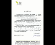 Komunalne Towarzystwo Budownictwa Społecznego Sp. z o.o., Białystok