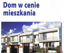 bagnówka